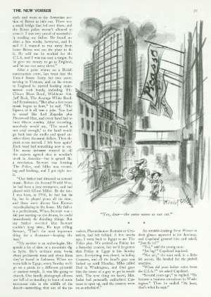 June 23, 1980 P. 26