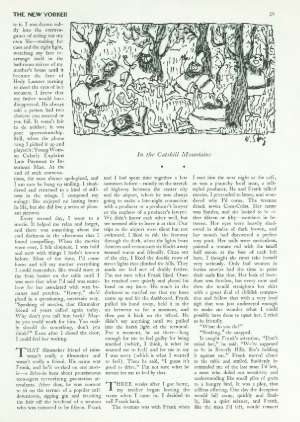 June 23, 1980 P. 28