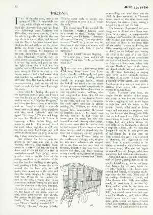 June 23, 1980 P. 32