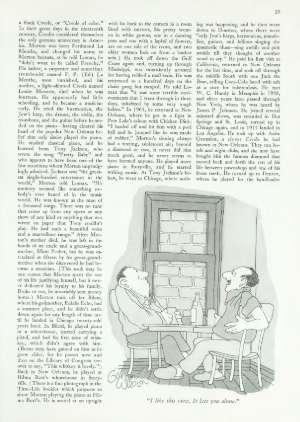 June 23, 1980 P. 38