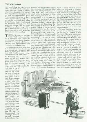 June 23, 1980 P. 78