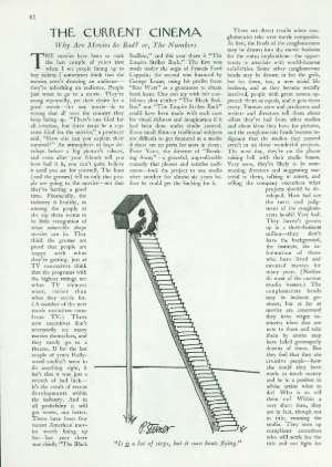 June 23, 1980 P. 82