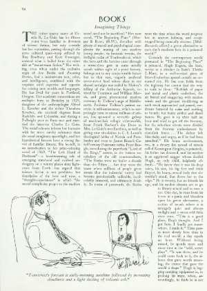 June 23, 1980 P. 94