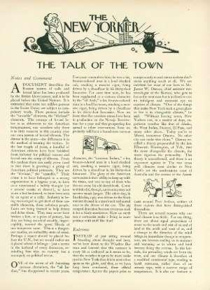 August 6, 1949 P. 13