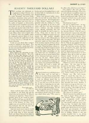 August 6, 1949 P. 18