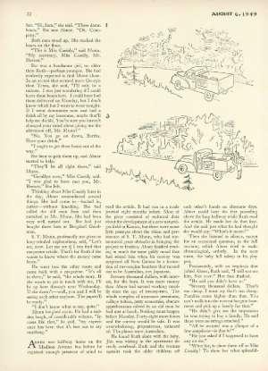 August 6, 1949 P. 23
