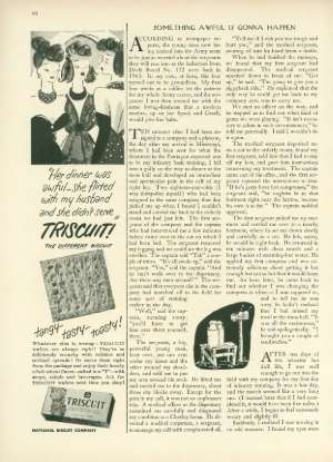 August 6, 1949 P. 40