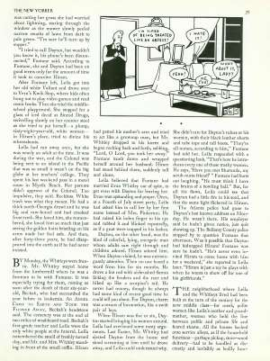 August 17, 1992 P. 28