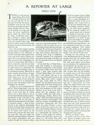 August 17, 1992 P. 34