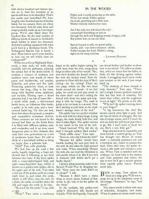 August 17, 1992 P. 48