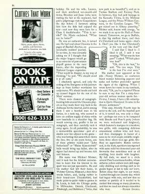 August 17, 1992 P. 87