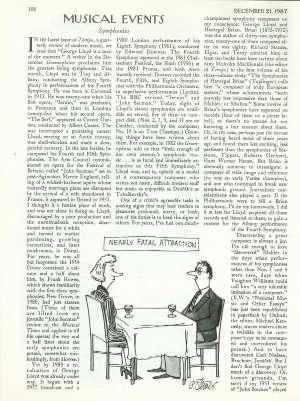 December 21, 1987 P. 108