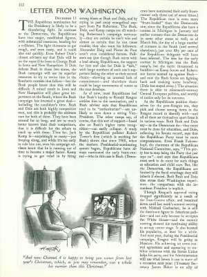 December 21, 1987 P. 112