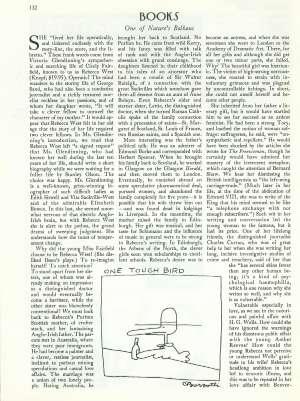 December 21, 1987 P. 132