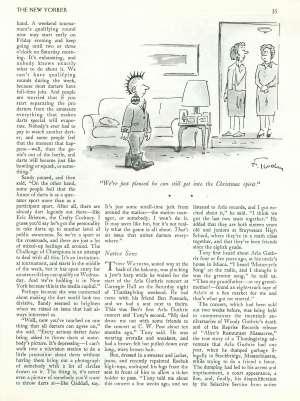 December 21, 1987 P. 35