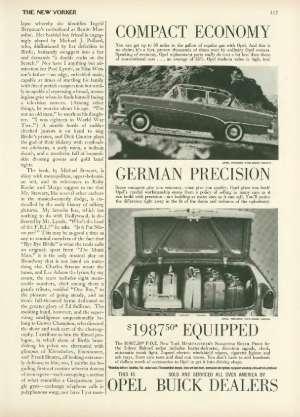 April 23, 1960 P. 116