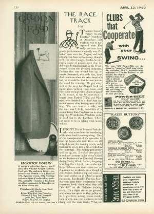 April 23, 1960 P. 120