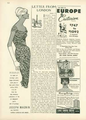 April 23, 1960 P. 122