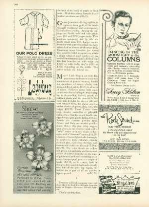 April 23, 1960 P. 141