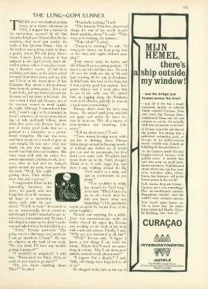 April 23, 1960 P. 151