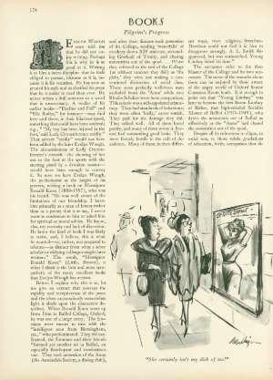 April 23, 1960 P. 174
