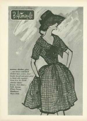 April 23, 1960 P. 35