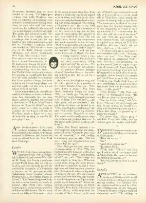 April 23, 1960 P. 36