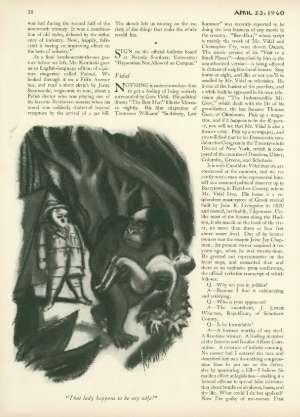 April 23, 1960 P. 38