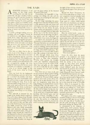 April 23, 1960 P. 40