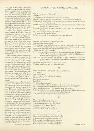 April 23, 1960 P. 43