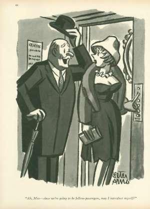 April 23, 1960 P. 45