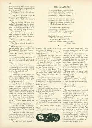 April 23, 1960 P. 48