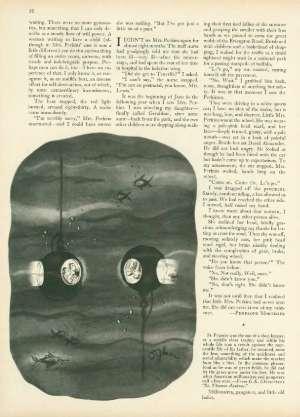 April 23, 1960 P. 51