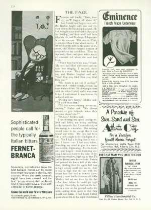 May 25, 1963 P. 114
