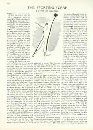 May 25, 1963 P. 132