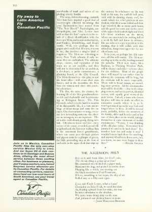 May 25, 1963 P. 142