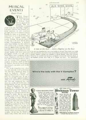 May 25, 1963 P. 154