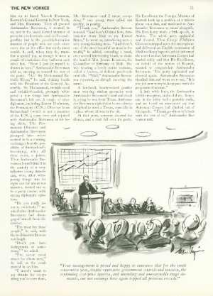 May 25, 1963 P. 32