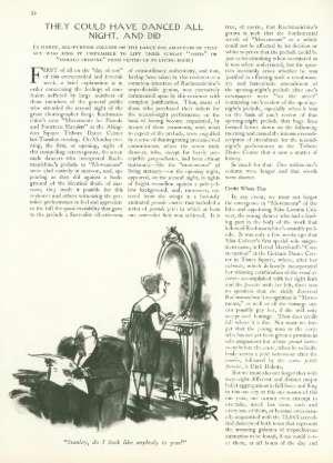 May 25, 1963 P. 34