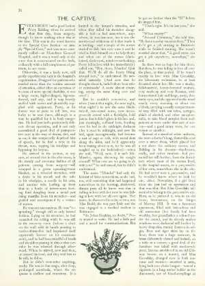 May 25, 1963 P. 36