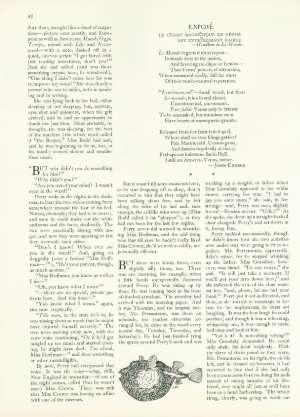 May 25, 1963 P. 40