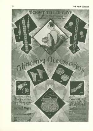 October 30, 1926 P. 15