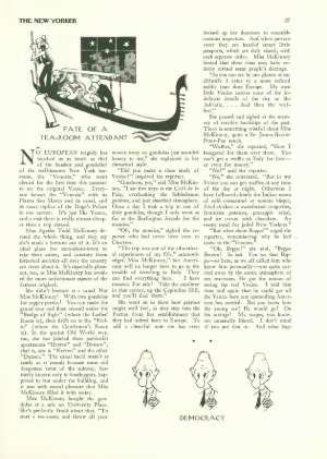 October 30, 1926 P. 27