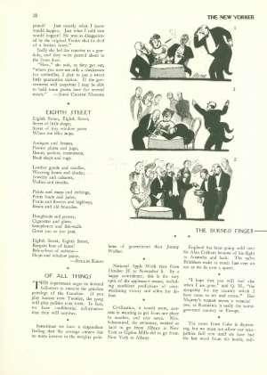 October 30, 1926 P. 28