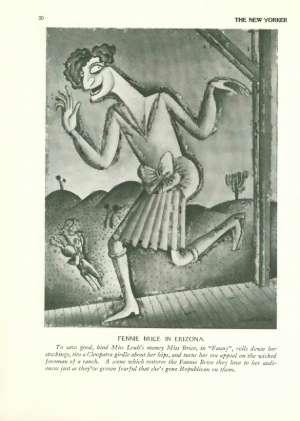 October 30, 1926 P. 31