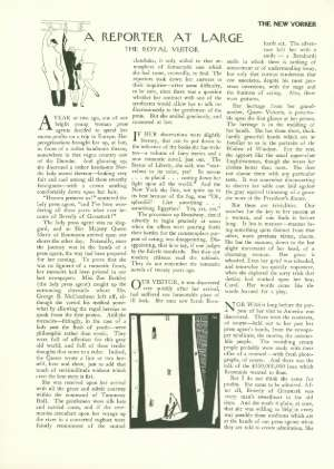October 30, 1926 P. 34