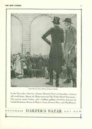 October 30, 1926 P. 36