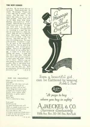 October 30, 1926 P. 38