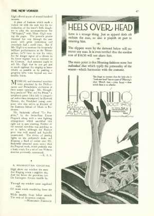 October 30, 1926 P. 47