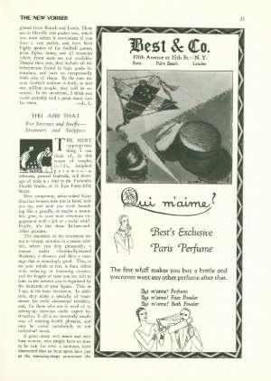 October 30, 1926 P. 50